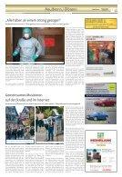 Die Mutmacher - Page 7