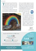 Local Life - St Helens - July 2020 - Page 4