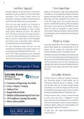 Local Life - St Helens - July 2020 - Page 6