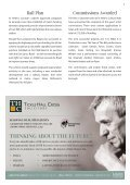 Local Life - St Helens - July 2020 - Page 7