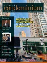 Condominium_28Web