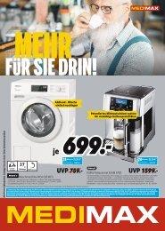 Medimax Plauen - 20.06.2020