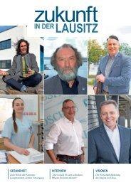 Magazin_ZIDL-2020_web