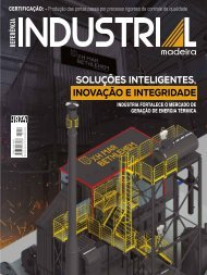 Industrial_219Web