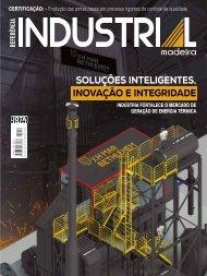 *Junho/2020 Referência Industrial 219
