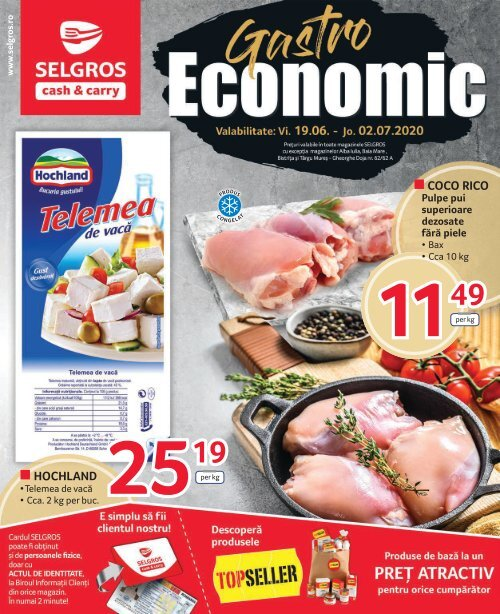 26-27 Economic Gastro 2020 _ 19.06_resize
