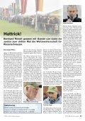 Der Gebrauchshund 1/2011 - con todos los santos - Seite 3