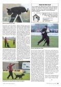 Der Gebrauchshund 1/2011 - con todos los santos - Seite 5