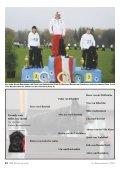 Der Gebrauchshund 1/2011 - con todos los santos - Seite 6
