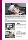 Cnc-metal working machines - Aircraft - Page 4