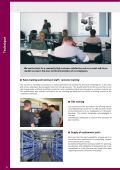 Cnc-metal working machines - Aircraft - Page 6