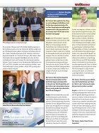 Wir Steirer - Ausgabe 1 - März 2020 - Page 3