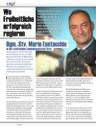 Wir Steirer - Ausgabe 1 - März 2020 - Seite 6