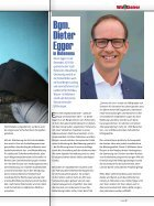 Wir Steirer - Ausgabe 1 - März 2020 - Page 7