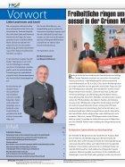Wir Steirer - Ausgabe 2 - Juni 2020 - Seite 2