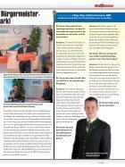 Wir Steirer - Ausgabe 2 - Juni 2020 - Page 3