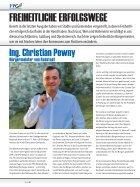 Wir Steirer - Ausgabe 2 - Juni 2020 - Page 4