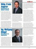 Wir Steirer - Ausgabe 2 - Juni 2020 - Seite 5