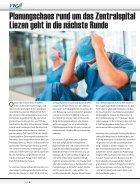 Wir Steirer - Ausgabe 2 - Juni 2020 - Page 6