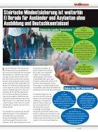 Wir Steirer - Ausgabe 2 - Juni 2020 - Page 7