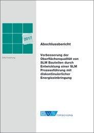 SB_18.639NLP