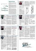 Tipp & Tricks - ONline Garne - Seite 2