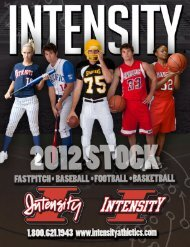 Stock 2012.pdf - Intensity Athletics