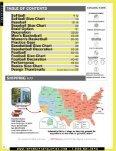 Stock 2012.pdf - Intensity Athletics - Page 2