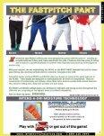 Stock 2012.pdf - Intensity Athletics - Page 3