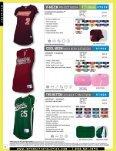 Stock 2012.pdf - Intensity Athletics - Page 6