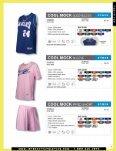 Stock 2012.pdf - Intensity Athletics - Page 7