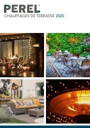 brochure_PATIO_FR
