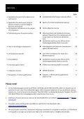 Neu - Forum eine Welt - Page 5
