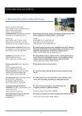 Neu - Forum eine Welt - Page 6