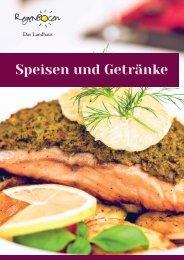 Speisekarte_Göhren
