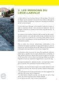 Première rencontre du Liège-Labville - Page 7