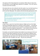 BS3 Community Larder - update from Sarah Yates - Page 2