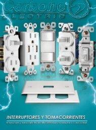 interruptores-tomacorriente-carbone-electric