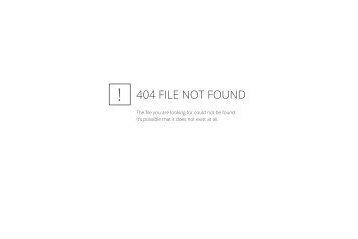 Catálogo Digital Pet Alivet