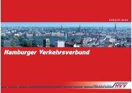 HVV-Bericht 2004