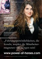 B Ungerböck druckmoe 2020 - Page 2