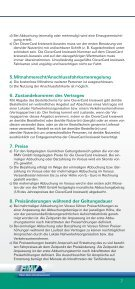 CleverCard kreisweit Rheingau-Taunus-Kreis - RMV - Seite 7