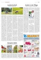Hallo-Allgäu  vom Samstag, 20.Juni - Seite 3