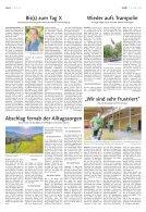 Hallo-Allgäu  vom Samstag, 20.Juni - Seite 4