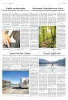 Hallo-Allgäu  vom Samstag, 20.Juni - Seite 5