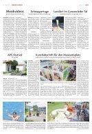 Hallo-Allgäu  vom Samstag, 20.Juni - Seite 7