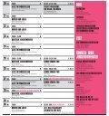 romeo und julia - Schauspiel Frankfurt - Seite 3