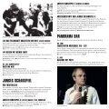 romeo und julia - Schauspiel Frankfurt - Seite 7