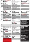 schauspielhaus / box apr kammerspiele bockenheimer depot - Page 2