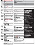 schauspielhaus / box apr kammerspiele bockenheimer depot - Page 3